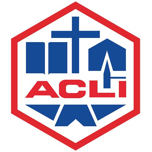 ACLI Lombardia