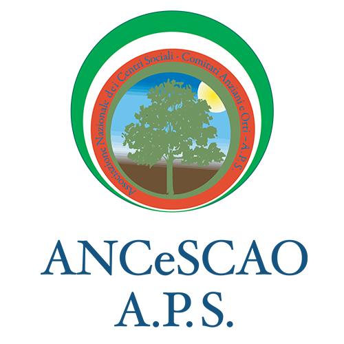 ANCESCAO Lombardia