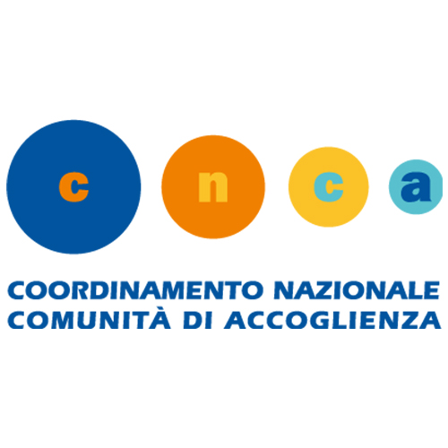 CNCA Lombardia